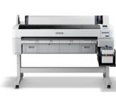 爱普生Epson SureColor F6080 专业数码印花机